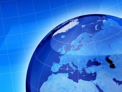Progetto Import Strategico 2015. Presentazione, 10 febbraio