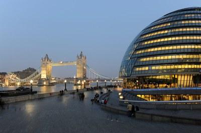 Regno Unito: opportunità di partnership con imprese britanniche