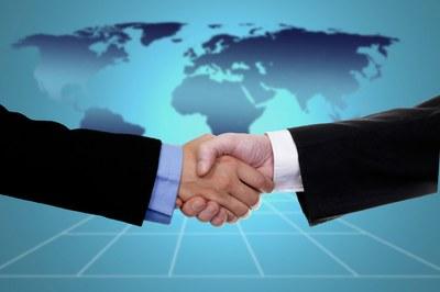 Ricerca di partner esteri: annunci in evidenza, aprile 2015