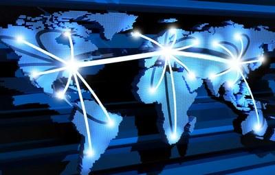Ricerca di partner esteri: annunci in evidenza, marzo 2015