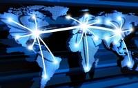 Ricerca di partner esteri: annunci in evidenza, luglio 2015