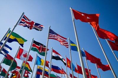 Roadshow per l'internazionalizzazione. Incontro, 21 settembre