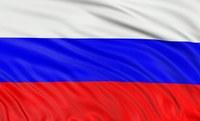 Russia: nuovo regolamento UE relativo alle misure restrittive.