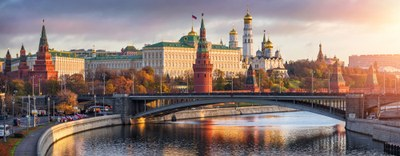 Russia: partecipazione collettiva virtuale a Startup Village 2021, 24-25 maggio