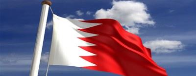 Bahrain: visita del Principe Salman bin Hamad Al Khalifa. Roma, 4 febbraio 2020
