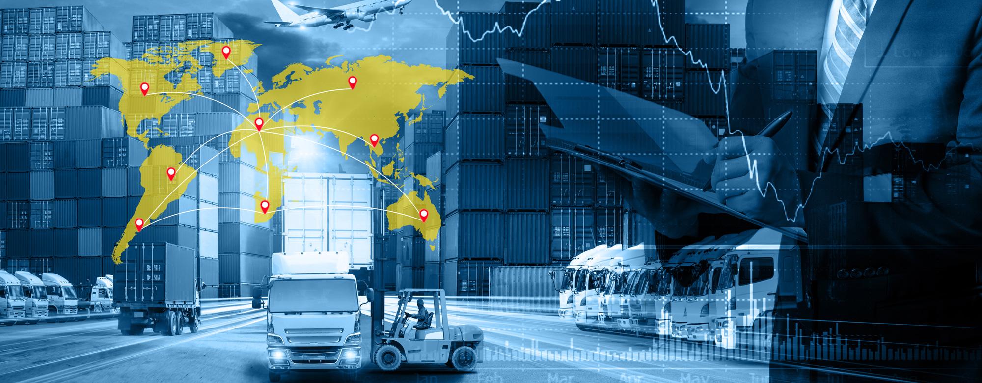 Semplificazioni per l'export: come ottenere l'autorizzazione per effettuare operazioni doganali in stabilimento. Webinar, 9 marzo 2021