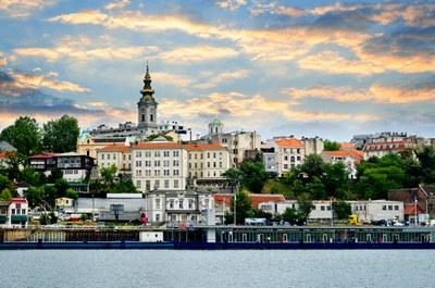 Serbia: missione organizzata dalla Piccola Industria Confindustria, 24-26 novembre 2019