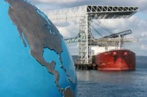 Spedizioni via mare: Convenzione Solas 74 - obbligo di pesatura dei container. Circolare 125/2016 del Comando Generale del Corpo delle Capitanerie di Porto