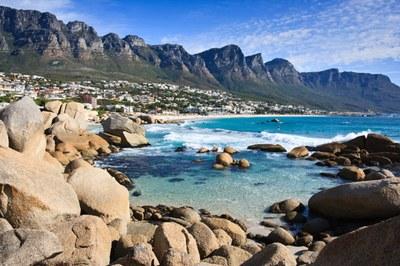 Sud Africa: documentazione per le imprese interessate al mercato