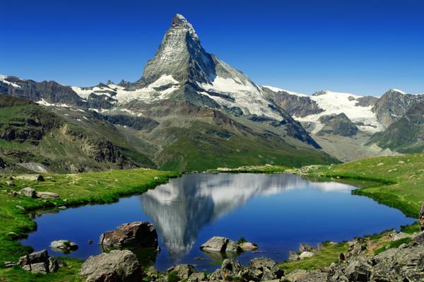 Svizzera novità iva e nuovi obblighi per le aziende estere