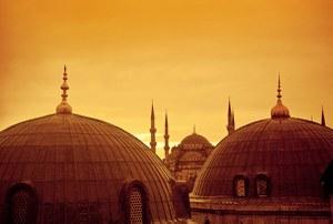 Turchia: l'integrazione economica in Europa e nel Mediterraneo - Milano, 12 giugno