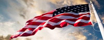 USA: 8º Summit di SelectUSA sugli investimenti negli Stati Uniti. Evento virtuale, 7-11 giugno 2021