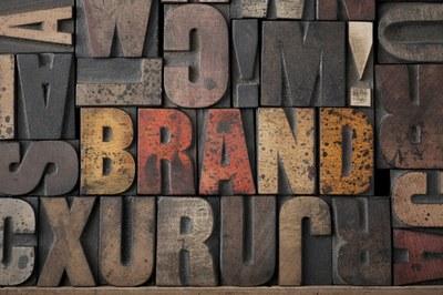 USA: guida alla proprietà intellettuale