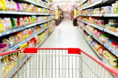 USA:  ricerca e selezione da parte del canale QVC di nuovi prodotti italiani