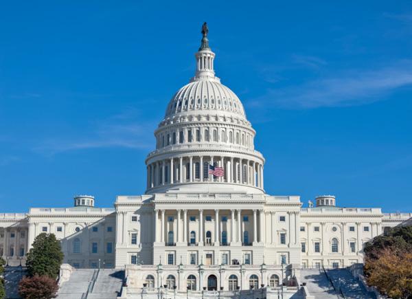 USA: Summit SelectUSA per gli investimenti. Washington D.C., 18-20 giugno
