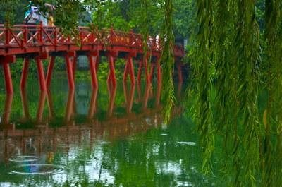 Vietnam: missione imprenditoriale a Hanoi e Ho Chi Min City, 23-26 novembre