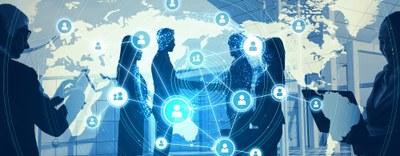 Sviluppo internazionale: report finanziari su imprese estere e liste di potenziali controparti commerciali