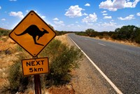Webinar: Rinnovabili in Australia - Energy Storage