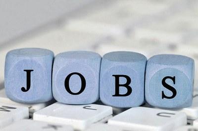 Il punto di Assolombarda sul Jobs Act: come sono cambiati i contratti di lavoro - Incontri informativi 6 luglio 2015 e 14 luglio 2015