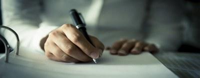 Assolombarda e INAIL firmano un nuovo Protocollo di Intesa per iniziative di collaborazione nell'ambito del rapporto assicurativo