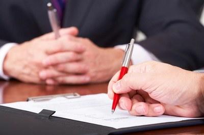 Assolombarda e INAIL firmano un Protocollo di Intesa