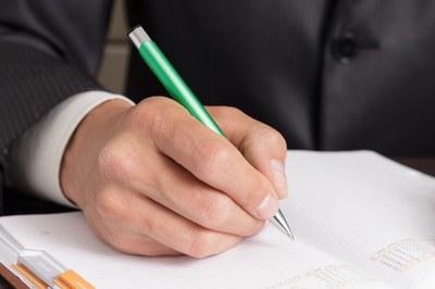Cassa integrazione guadagni ordinaria - decreto sui criteri di concessione