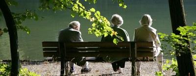 Compatibilità trattamenti pensionistici anticipati e prestazioni a sostegno del reddito.