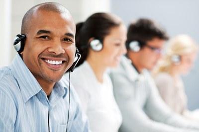 Controllo a distanza: installazione e utilizzo di software da parte di call center