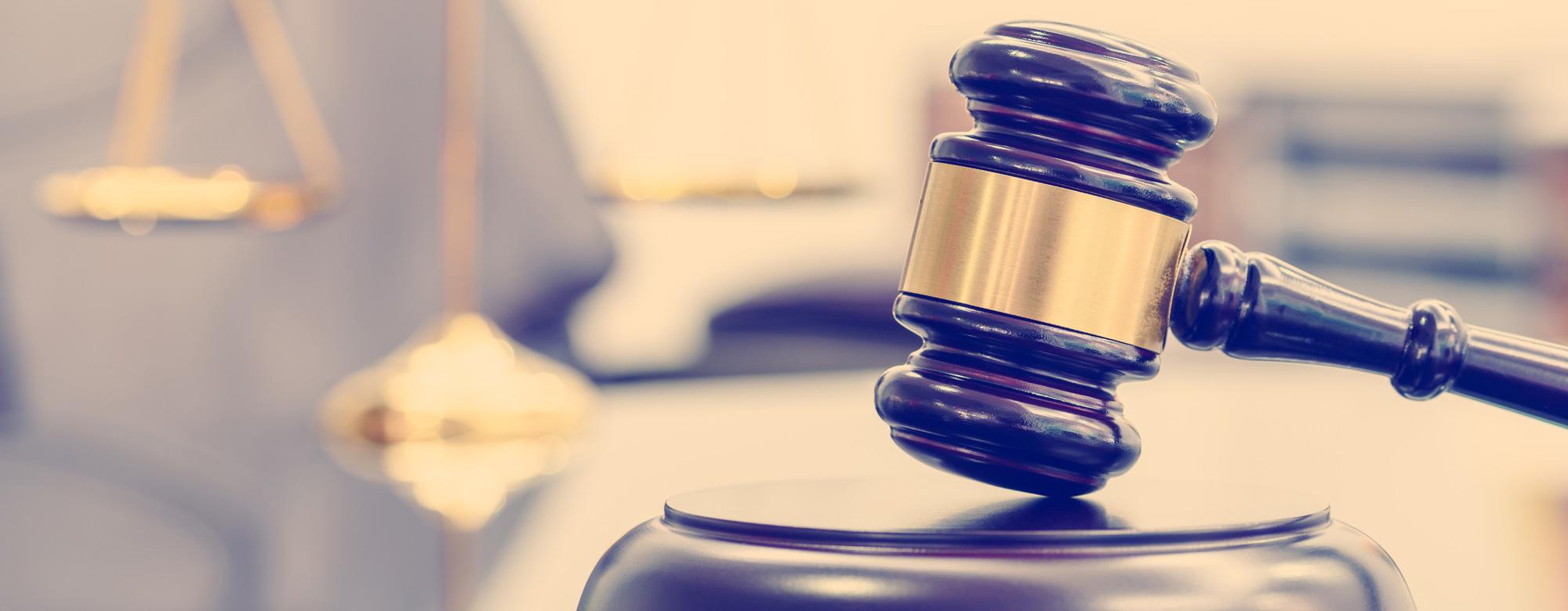 """Convertito in Legge il Decreto """"Agosto"""": ammortizzatori sociali, lavoro agile e contratto a termine"""