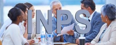 """Documentazione dell'incontro """"L'Inps di Lodi incontra le aziende"""""""