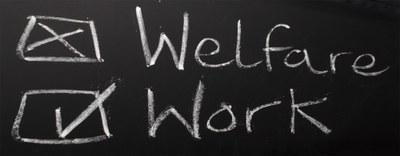 """Documentazione dell'Incontro online """"Welfare aziendale ed emergenza Covid"""""""