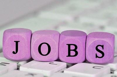I nuovi ammortizzatori sociali dopo il Jobs Act - Incontro informativo, 12 ottobre 2015