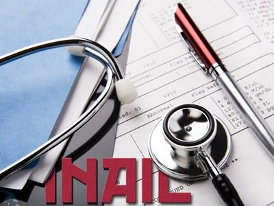 INAIL – Acquisizione di chiarimenti sul rischio assicurato tramite questionario on line