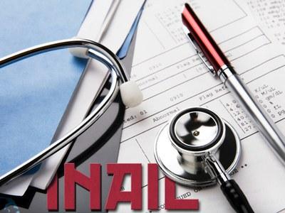 INAIL – Nuovo modello telematico di denuncia di infortunio – Implementazioni per il contratto part-time