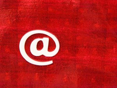 Ispettorato Nazionale del Lavoro: nuovi indirizzi di posta elettronica