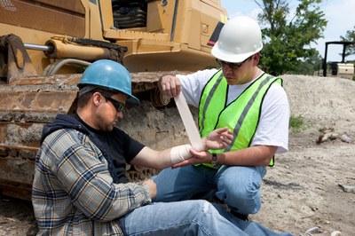 La gestione degli infortuni nel rapporto di lavoro - Novità e adempimenti - Incontro, 12 luglio 2016