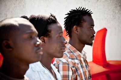 Lavoratori stranieri: pubblicato il decreto flussi 2017