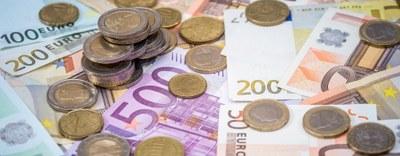 Legge di Bilancio 2018 – Principali novità in tema di lavoro e previdenza - Incontro, 30 gennaio 2018