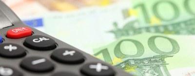 Legge di Bilancio 2021 - Esonero contributivo per aziende che non richiedono trattamenti di cassa integrazione - Istruzioni INPS