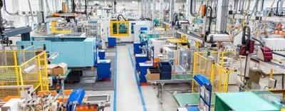 NASPI e risoluzione del rapporto di lavoro a seguito di accordo collettivo aziendale. Chiarimento INPS