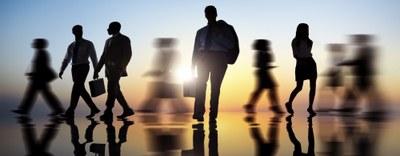 Novità in materia pensionistica e reddito di cittadinanza