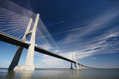 Nuovo Ponte Generazionale