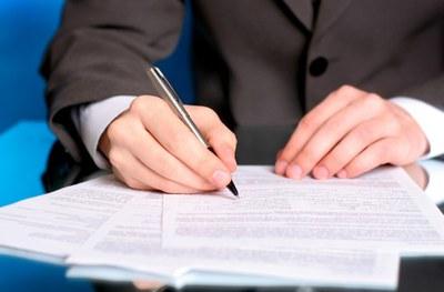 """On line la documentazione dell'Incontro """"Forme di esternalizzazione: il contratto di appalto e la somministrazione"""""""