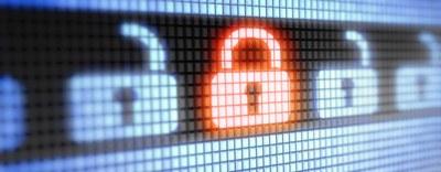 Protocollo di Intesa tra INL e Garante della Privacy