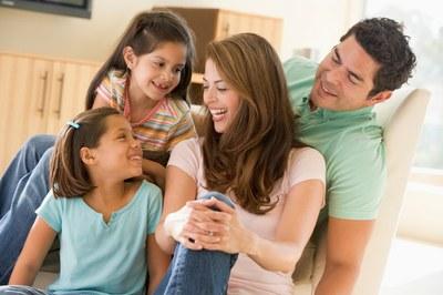 Assegno per il nucleo familiare – Monografia in formato e-book