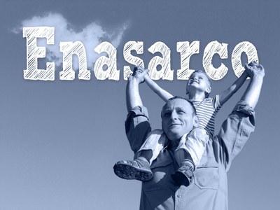 ENASARCO - Monografia in formato e-book
