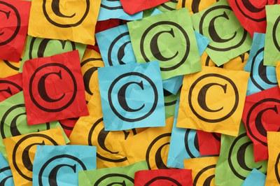 Gli esperti di Assolombarda per i marchi e i brevetti - Gennaio 2014