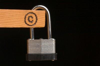 Gli esperti di Assolombarda per i marchi e i brevetti - Settembre 2014