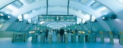 Al via l'integrazione tariffaria del trasporto pubblico locale