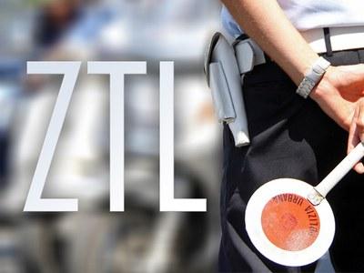 Area C Milano: prorogate le deroghe al divieto di circolazione dei veicoli merci tra le 8.00 e le 10.00